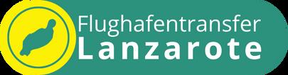Flughafentransfers Lanzarote